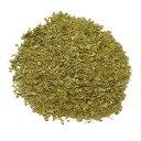 キャンドルブッシュティー業務用サイズ 1Kg キャンドルブッシュ茶:candlebush CASS