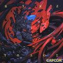 "Remastered Tracks Rockman Zero""TELOS"" ゲームミュージック"