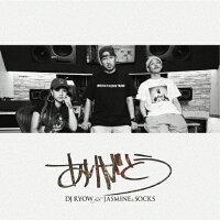 ありがとう(DVD付)/CDシングル(12cm)/VCCD-1002