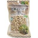 古代ペルシャの宝物 チックピィ(ひよこ豆)(110g)