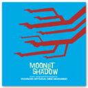 Moonlit Shadow/CD/SBPS-0007