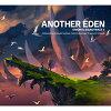 アナザーエデン オリジナル・サウンドトラック2/CD/SBPS-0036