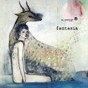 fantasia/CD/WHCD-29