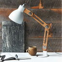 テーブルライト ルミエール Lumiere カストロ テーブルライト LCA-T 照明 間接照明
