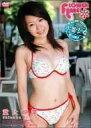 堂上静華 FLOWER LABEL/DVD/DPG-1016
