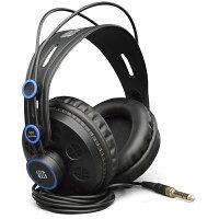 PRESONUS AUDIO ELECTRONICS ヘッドホン HD7