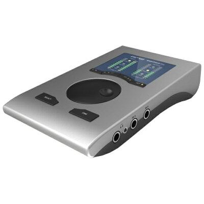 RME  Babyface Pro ベイビーフェイスプロ USBオーディオインターフェース