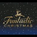 Fantastic Christmas/CD/MHCL-945