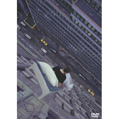 ルード・アウェイクニング/DVD/MHBP-90