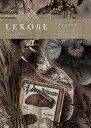 カタログ レローゼ LEROSE スノーバード コース 20 コレクション彩