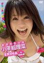 小澤絵理菜 ERINA in GUAM/DVD/NPD-010