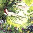 Respire/CD/HWM-0002