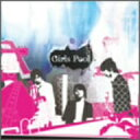 Girls Pool/CD/BDRD-02