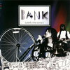 BANK/CD/BDRD-04