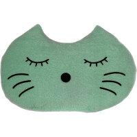 atelier KAZE ハーバルピロー 猫 ペパーミント