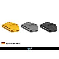 BMW R1200GS Dimotiv アルミクラッチマスターキャップ