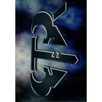 GTR ライヴ/DVD/IEBP-10015