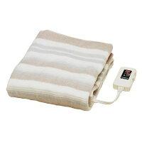掛敷兼用電気毛布 NA-013