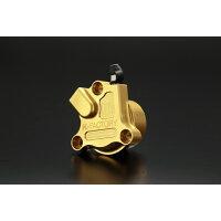 ZZR1400 K-FACTORY クラッチレリーズ Eタイプ