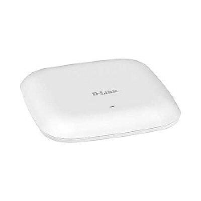 D-Link 無線LANルーター DAP-2660