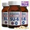 すし乳酸菌SU-6