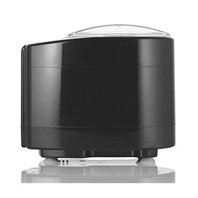 家庭用精米機「匠味米」 ブラック MB-RC52B(1台)