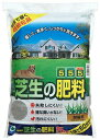 芝生の肥料 超微粒 5kg