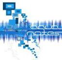 aqua notes/CD/DEKA-006CD