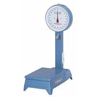 自動台秤 C-400-100 100kg 】