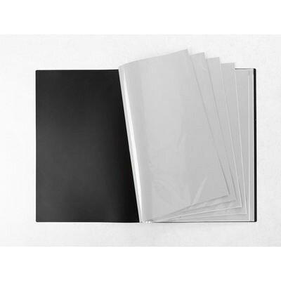 b2サイズ用 ポスターファイル  収納 b2ポスターファイル vs-z01 b2サイズファイル コレクション 保存 大型 ベルソス versos