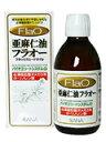 キャナ 亜麻仁油フラオー 230g