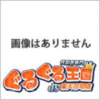 Bubble Oceans Monster/CD/CBR-14