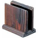 木製メニュー立 MA-016 PMNFY01