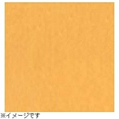 スーペリア BPS-2705 2.72×5.5m No.35イエローオレンジ