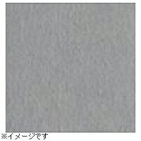 スーペリア BPS-1305 1.35×5.5m No.21パシュートグレー
