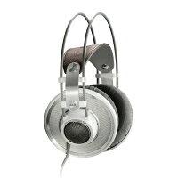 AKG オープンエアー型 スタジオヘッドホン Acoustics K K701