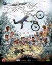 New World Disorder 7 -Flying High Again- DVD