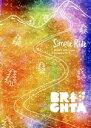 Brighta SIMPLE RIDE DVD