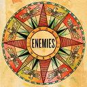 エンバーク,エンブレイス/CD/STSL-73