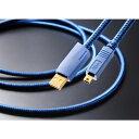FURUTECH HDMIケーブル GT2 USB-MB/1.8M