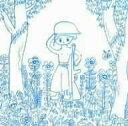 裸足の兵隊/CDシングル(12cm)/TOMOE-002