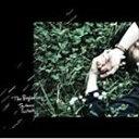 The Beginning/CD/FLYCD-17
