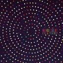 エッチ・アンド・エッチ・ディープ/CD/RIC-026