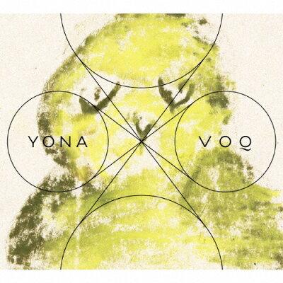 YONA/CD/PFCD-77