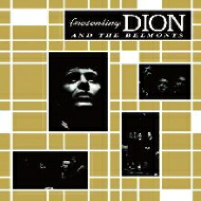Dion & Belmonts / Presenting Dion & The Belmonts