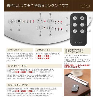プラマイゼロ XQS-Z310-W