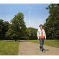 空の向こうの向こう/CDシングル(12cm)/NECM-12132