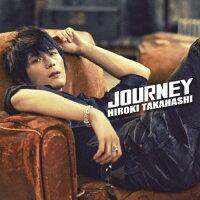 JOURNEY/CD/NECA-30285
