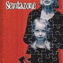 Semtazone / Semtazone
