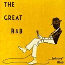THE GREAT R&B/CD/JCUR-095